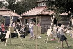 staphorst-samenzo-open-dag-06_thumb